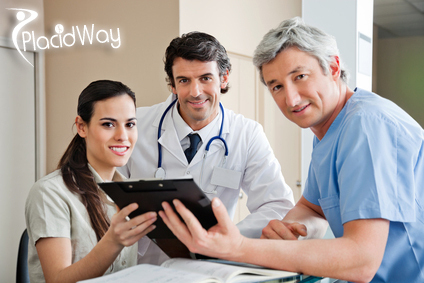 How to Find the Low Arthroscopy Prices in Mexico? | Unilateral and Bilateral Total Knee Replacement Surgery | Scoop.it