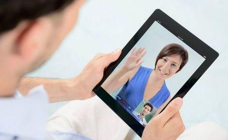 El Traductor de Skype ya funciona en 4 idiomas | Educacion, ecologia y TIC | Scoop.it