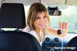 The Luxury of owning a Car without Buying One!!   Ride Sharing   Scoop.it