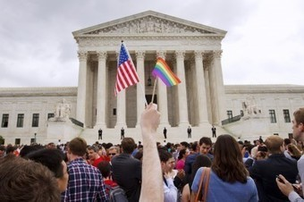 The Supreme Court: Too liberal? | United States Politics | Scoop.it