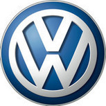 VW Faces More Emissions Charges | Business as an Agent of World Benefit | Scoop.it