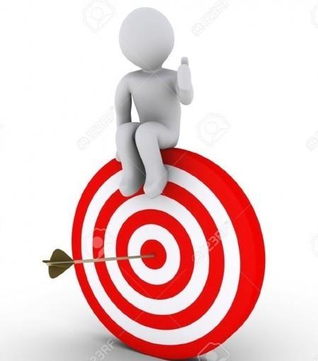 Improving Success Rates of Telemarketing | MegabizMarketing | Scoop.it