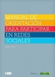 3 Libros gratuitos en español sobre Redes Sociales | Aprendiendo a Distancia | Scoop.it