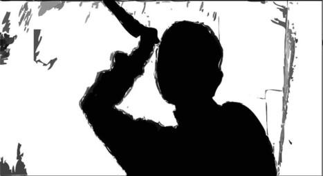 Los 9 tipos de maltrato y sus características | Educacion, ecologia y TIC | Scoop.it