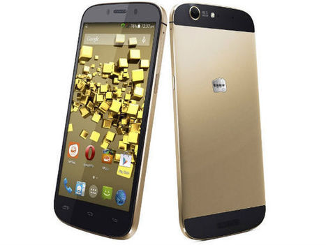 Top 5 Best Mobiles to buy under Rs 20000 - September 2014 | Best Price Comparison of Products | Scoop.it