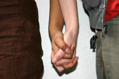 Telling kids homophobia is wrong won't stop bullying in schools | Beyond the Stacks | Scoop.it
