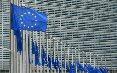"""Biocarburants: """"coup de poignard"""" de Bruxelles aux agriculteurs   Energies Renouvelables   Scoop.it"""