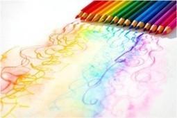¿Cómo ser más creativo? Los 5 imprescindibles | Creativity and entrepreneurship | Scoop.it