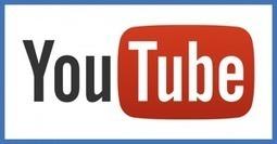YouTube: une option qui informe lorsque les vidéos diffusent du contenu sponsorisé | Contenus vidéo sur internet : de la puissance à l'exigence | Scoop.it