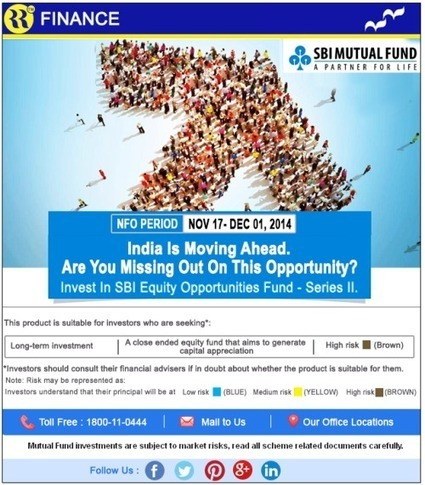 Invest in SBI Equity opportunities Fund-Series II | Mutual Fund | Scoop.it