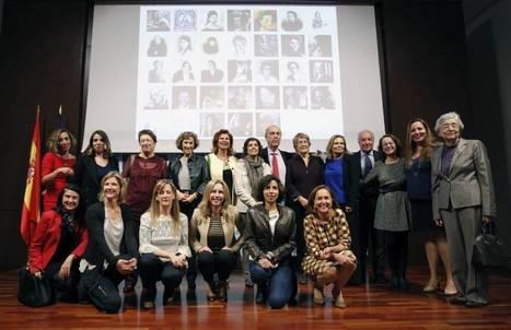 Garantizar la paridad, editorial de El País, 26.10.16 | Diari de Miquel Iceta | Scoop.it