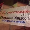 """¿A quién beneficia la privatización de la recogida de vidrio en Alcorcón?   """"puerta a puerta""""   Scoop.it"""