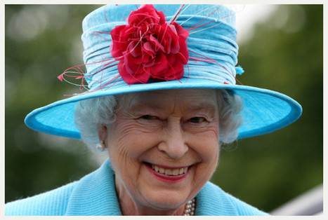 Tickets sell out for the Queen's birthday celebrations in one morning #artsequestres | macc op tbs | Scoop.it