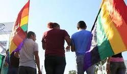 Ley si permitirá reconocimiento de uniones de hecho a parejas del ... - RTN Noticias, Canal 13 (blog) | En Costa Rica | Scoop.it