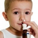 Home Remedies For Common Cold In Children | Child Health | Scoop.it