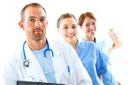 Top 100 Health and Wellness Sites for Seniors | Senior Wellness | Scoop.it