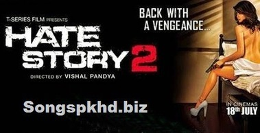 Pink Lips (Sunny Leone) Hate Story 2 Movie Video And Mp3 Hot Song Download - Songs PK HD | Live Stream | Scoop.it