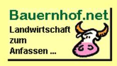 (DE) - Lexikon der Landwirtschaft | bauernhof.net | Glossarissimo! | Scoop.it