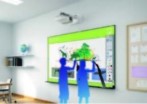 La tecnología, aliada del aprendizaje colaborativo; por Ernest Quingles - Educación 3.0 | Educacion, ecologia y TIC | Scoop.it