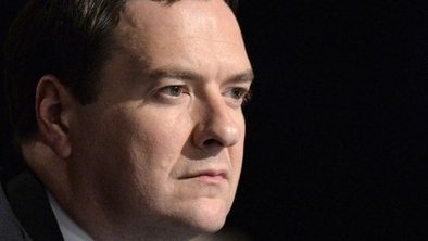 A2 Micro - Labour Market: Osborne in 'work for benefits' plan   A2 Micro   Scoop.it