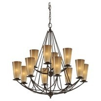 Chandelier: a handy buying guide | Online Shopping for House decor | Scoop.it