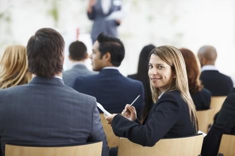 Hotellerie: Welche Konditionen weist ein Managementvertrag auf? | Tourismus | Scoop.it
