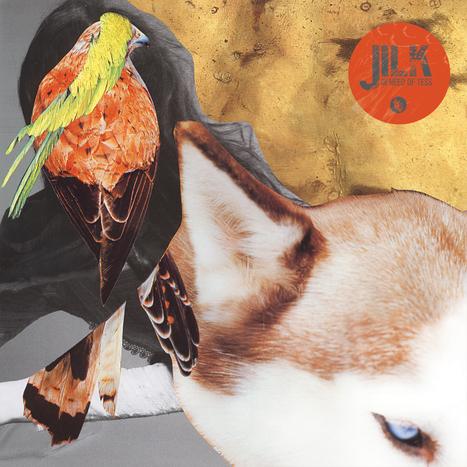 Jilk ~ In Need of Tess | A Closer Listen April 2016 | Jilk | Scoop.it
