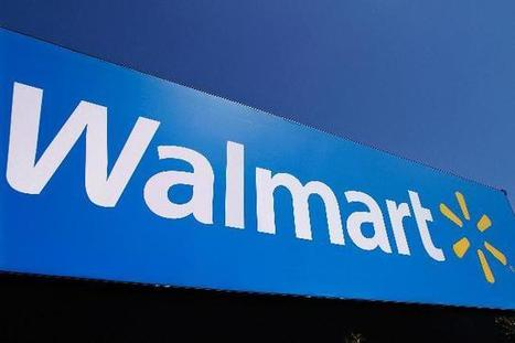 Walmart: The Big Data Skills Crisis And Recruiting Analytics Talent | Big Data Analysis in the Clouds | Scoop.it