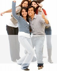 Monthly Payday Loans- Get Convenient Cash Aid Without Any Vouch | Monthly Loans For Bad Credit | Scoop.it