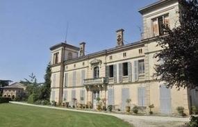 La saison des mariages en  Languedoc Roussillon   les-meilleurs-exemples-de-projets-et-campagnes-etourisme   Scoop.it