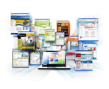Website Design for 2013: Why Metrics Matter | Webdesign | Scoop.it