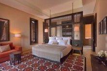 Le Royal Palm de Marrakech ouvre enfin ses portes   Marrakech Maroc   Scoop.it