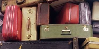 Vacances et voyages: le guide de survie - L'Express | AmeriKat | Scoop.it
