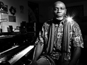 Ray Lema: «Au Congo, si tu ne fais pas de rumba, tu es un ringard» - Respectmag | Afromuse | Scoop.it