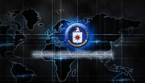 "CIA Central Intelligence Agency Director ""Expert Witness Files"" * THE CARROLL TRUST ULTIMATUM * US Department of Justice Most Famous Identity Theft Case 