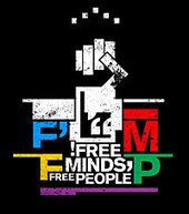 Free Minds, Free People conference | professional learning | Scoop.it