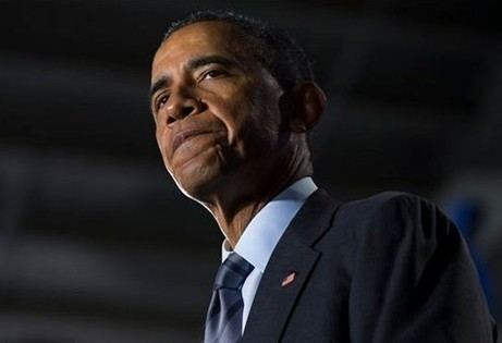 Obama orders 40% cut in government's greenhouse gases | Science Policy | Scoop.it
