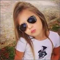 المنوعات والصور: صور اطفال روعة 2014 صور اطفال جميلة 2014 | بوب | Scoop.it