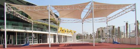 Best Private School in Abu Dhabi | Primary School in Abu Dhabi | Scoop.it