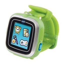 VTech Kidizoom Smartwatch Reviews | My Stages | Scoop.it