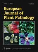 Microsatellite analysis of Icelandic populations of the poplar fungal pathogen Melampsora larici-populina shows evidence of repeated colonization events - Online First - Springer | Rust fungi | Scoop.it