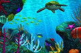 The Big Blue : un nouveau Ecco the Dolphin en kickstarter | KoOpa Games | Scoop.it