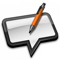 La pissarra digital interactiva » Sankoré programari lliure per a PDI | tabletes digitals i pdi | Scoop.it