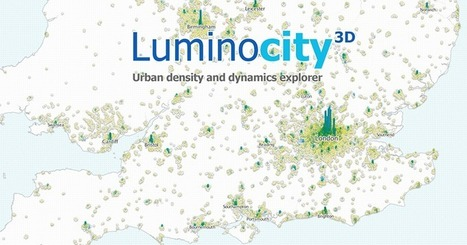 Lumino City 3D | Searching for the Bellman's map | Scoop.it