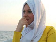 True Life | Resist the Power! Saudi Arabia | Girls of Riyadh-Saudi Arabia | Scoop.it