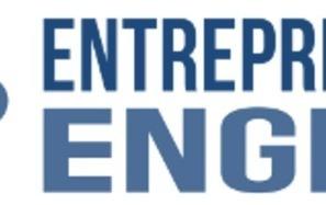 Spotcréa, le réseau social des entrepreneurs | Innovations, tendances & start-up | Scoop.it