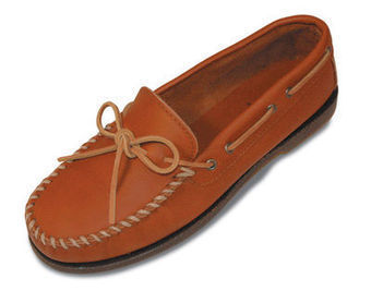 Buy Moccasin | TheMoccasinShop | Scoop.it