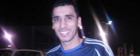 رشيد روكي... الهداف المشاكس | عواصم | I Love Rabat | Scoop.it