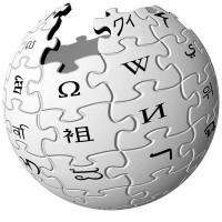 Wikipedia: hoe informatie zoeken veranderde [infographic]   Social Media Overzicht   Scoop.it