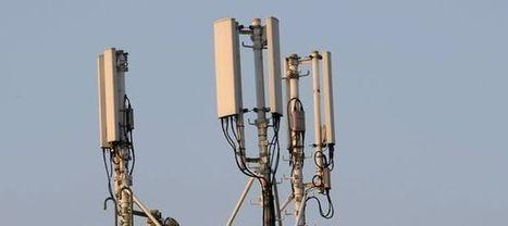 Free confirme des négociations avec Bouygues Telecom pour le rachat de son réseau mobile | Actualité digimobile | Scoop.it
